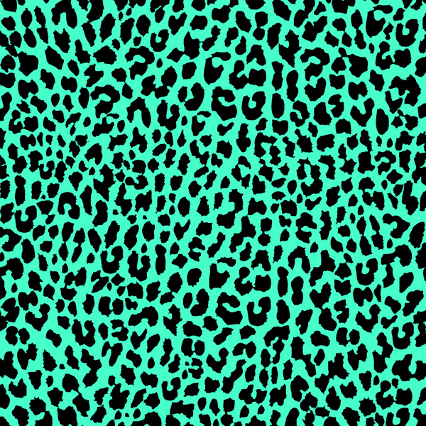 Leopard Print Wallpaper Neon Wallpaper Neon Zebra Print Wallpaper 600x600
