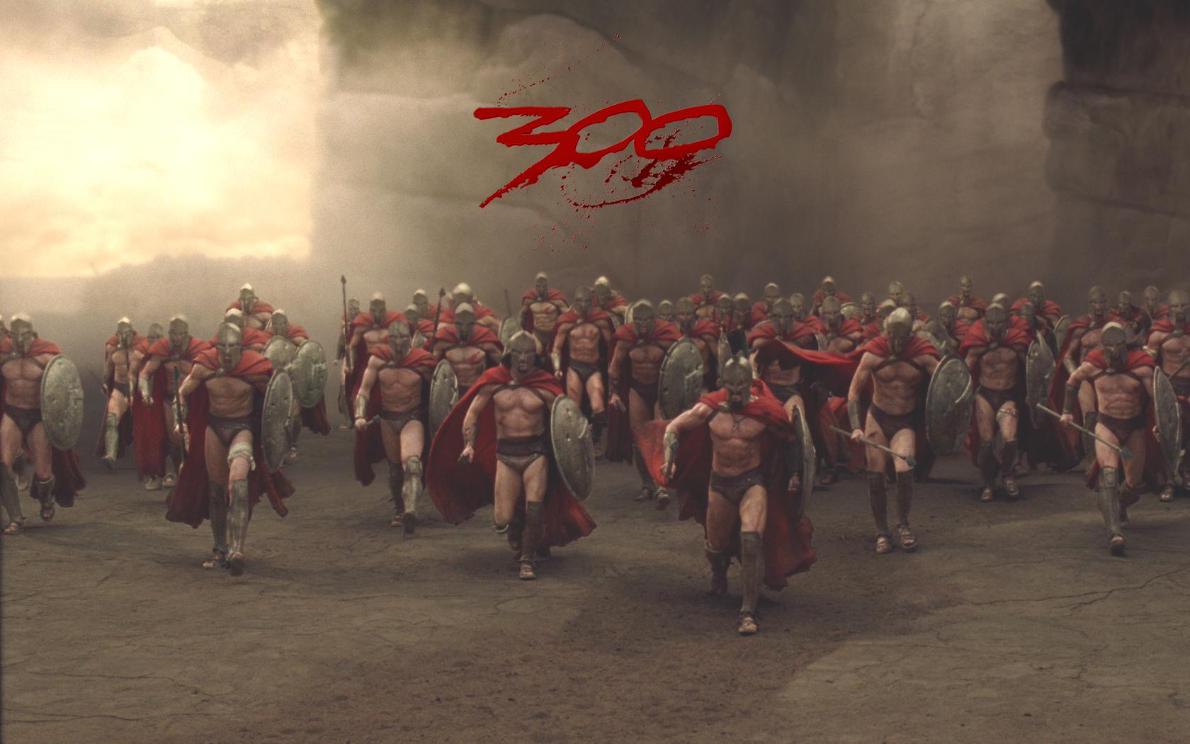 300: rise of an empire wallpaper hd