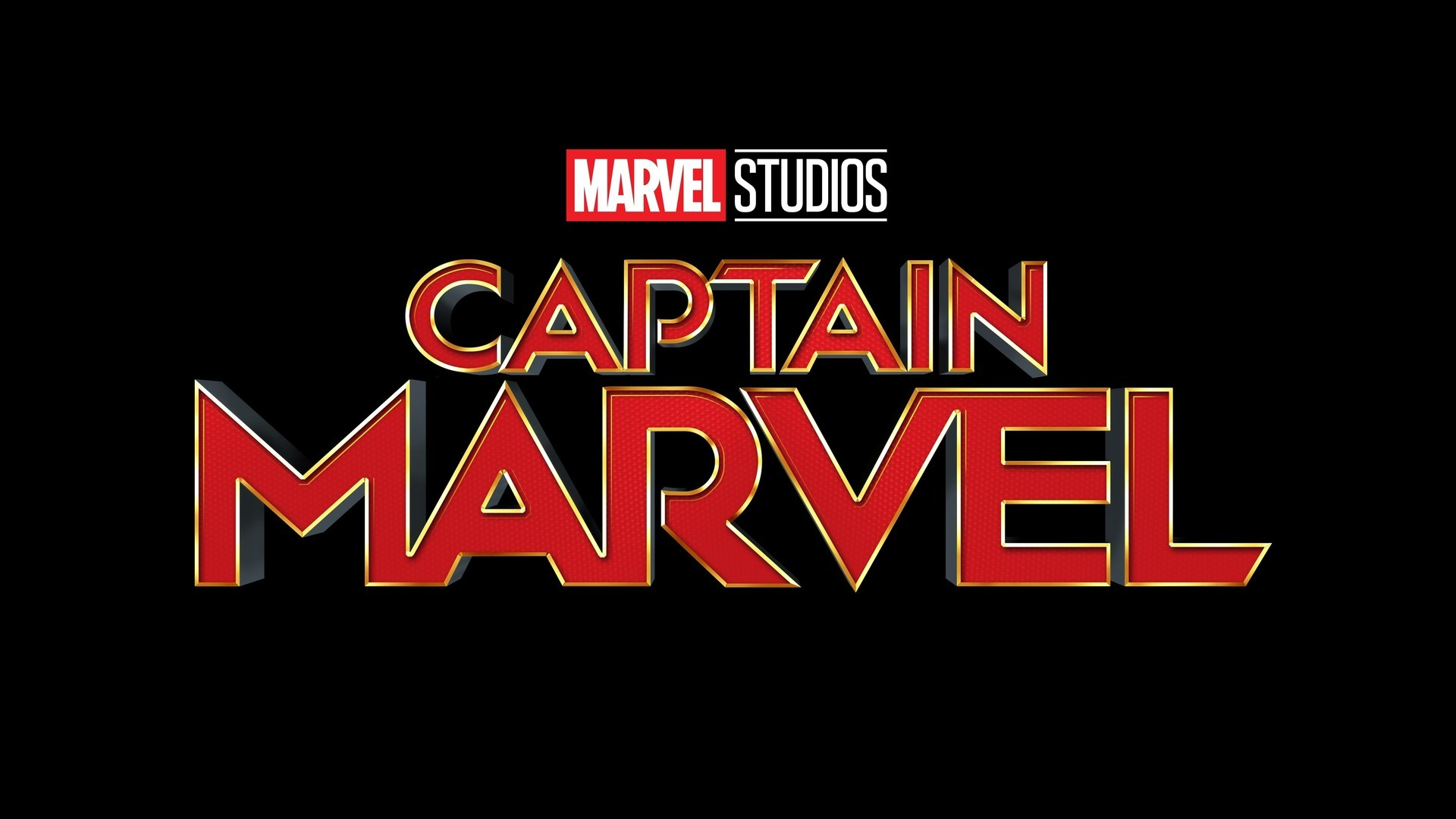 Top 11 HD Captain Marvel Wallpapers That You Must Get Today 1920x1080