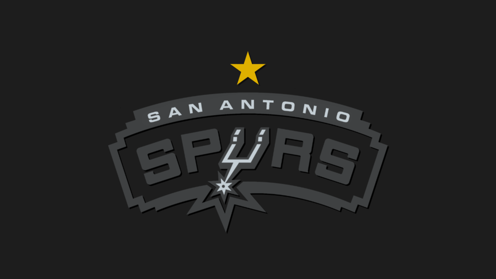 San Antonio Spurs Wallpapers 2015 1024x576