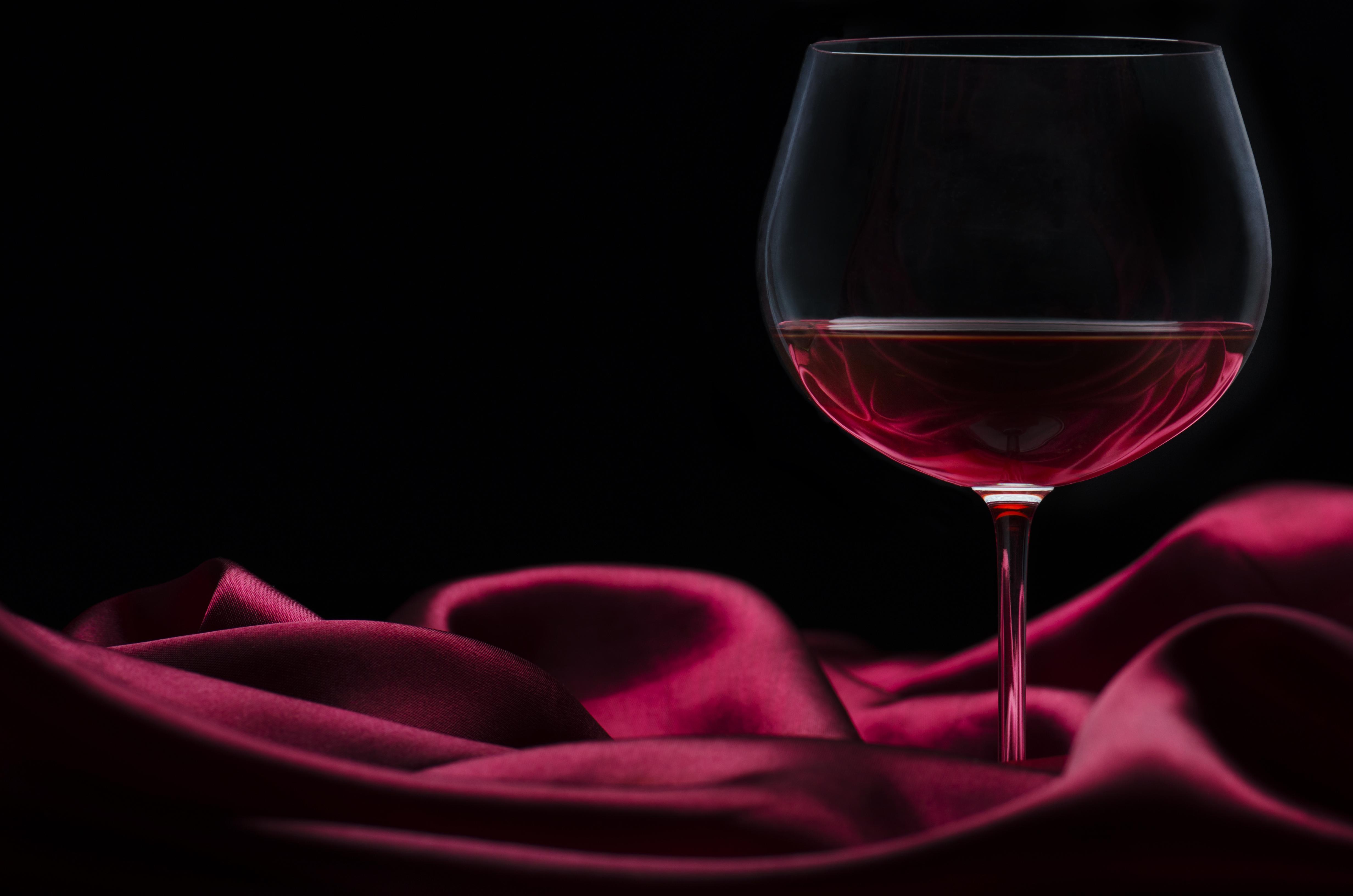 satin burgundy black background wallpapers miscellanea   download 4928x3264