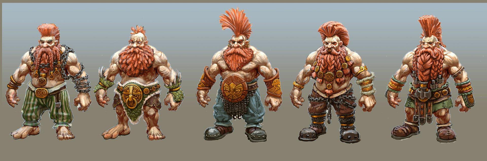Total War Warhammer   Imgenes juego PC   3DJuegos 1920x636