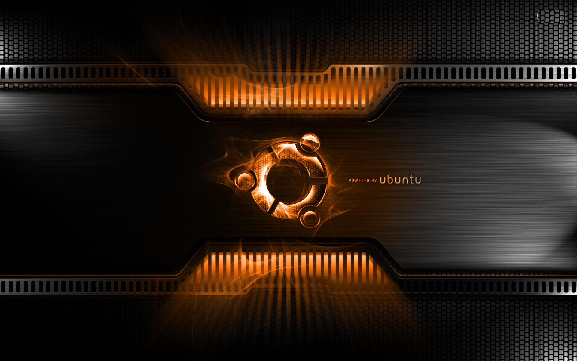 Ubuntu Wallpapers HD 1920x1200
