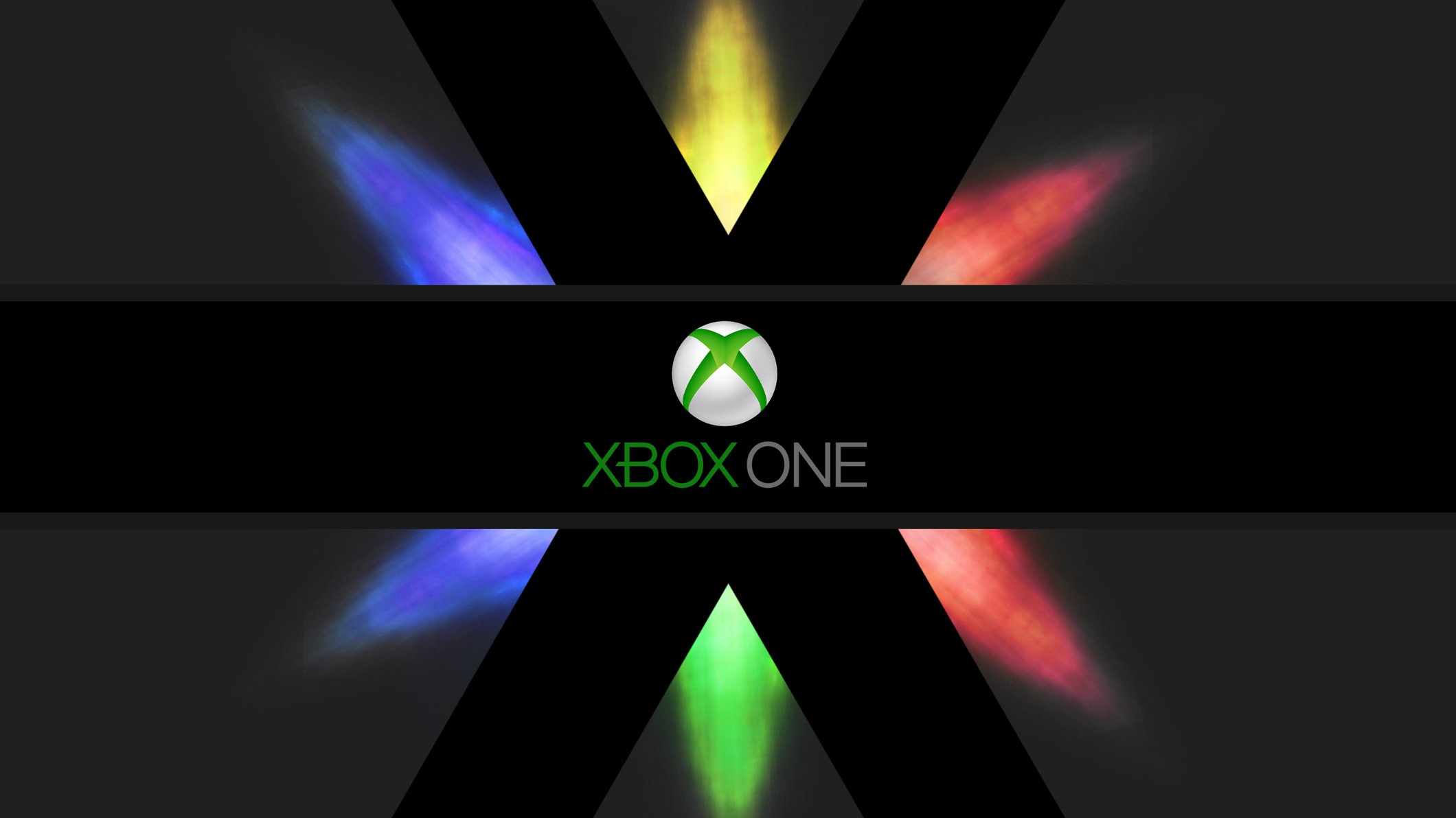 Xbox One Wallpaper 1920X1080 - WallpaperSafari Xbox One Game Wallpaper