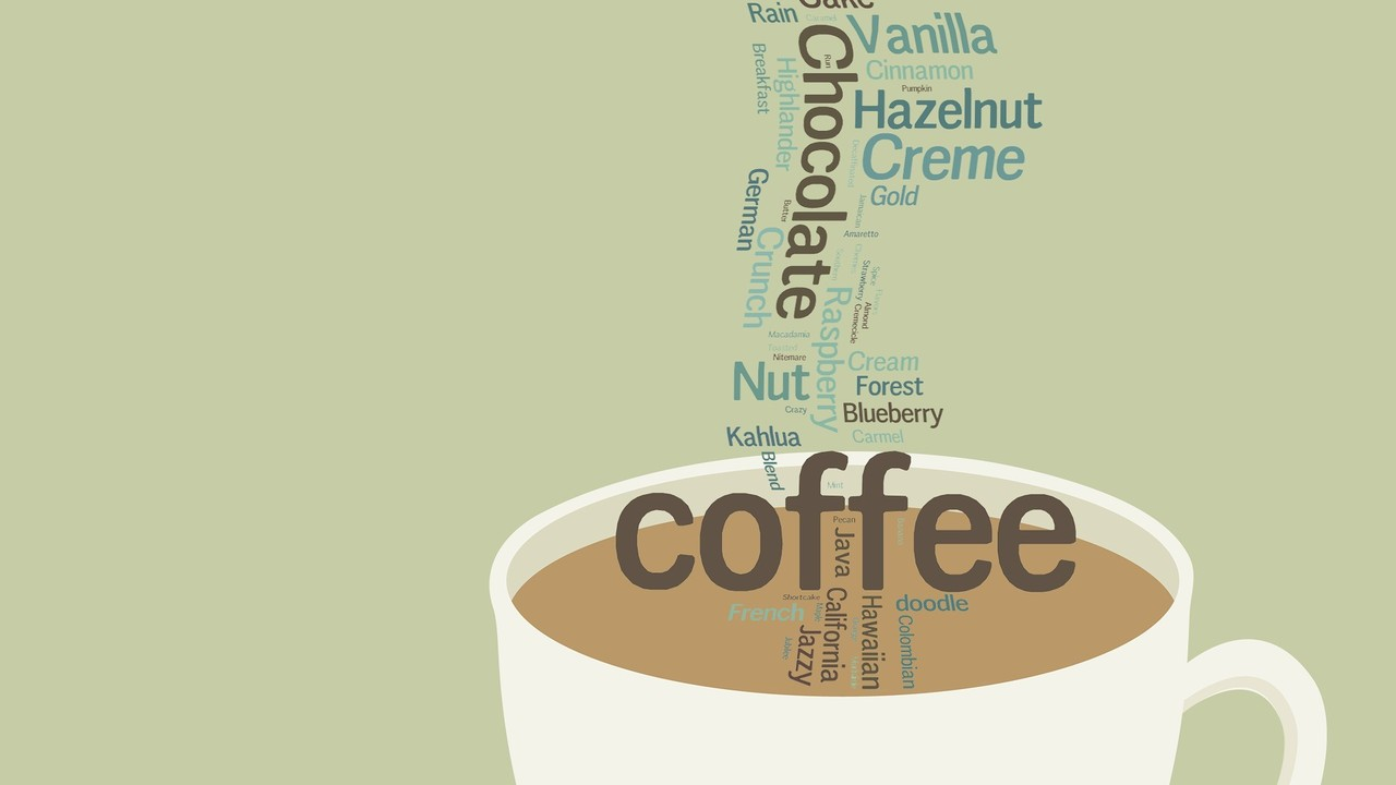 Coffee Cup HD Desktop Wallpaper and Best Backgrounds for your PC and 1280x720