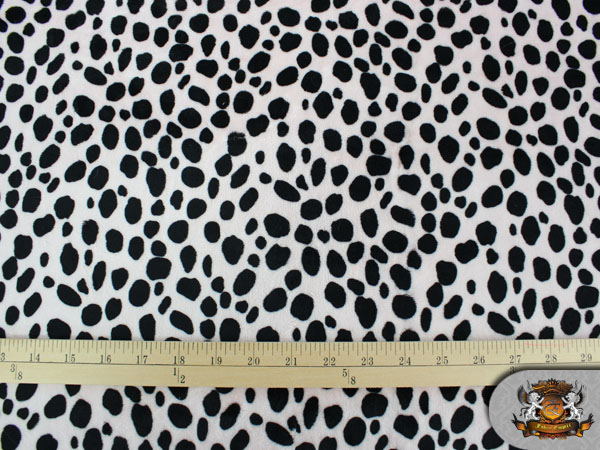 animal print vinyl wallpaper snow lepoard print wallpaper 6630 16 600x450
