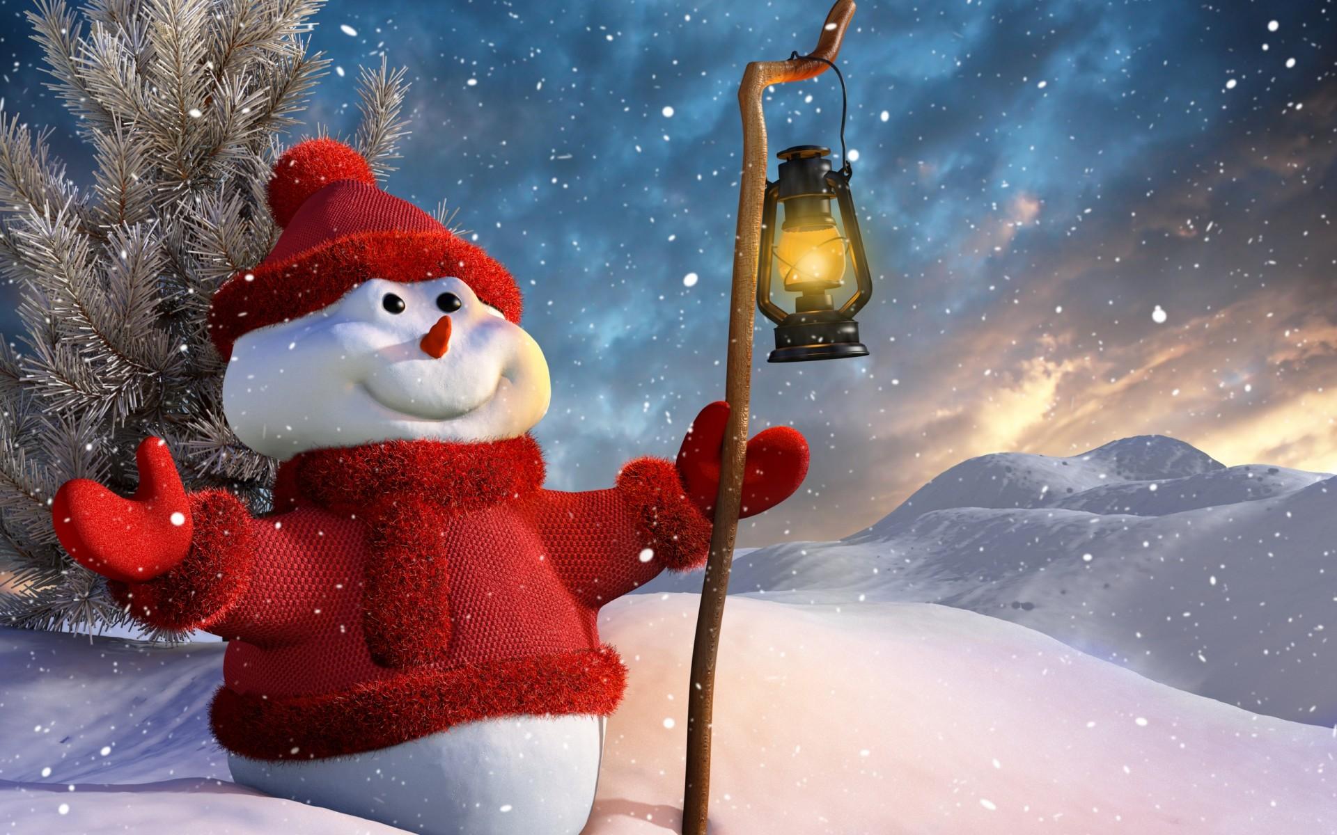 Snowman Desktop Backgrounds 55 images 1920x1200