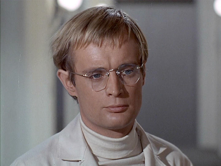 Man from UNCLE images Illya Kuryakin HD wallpaper and 720x540