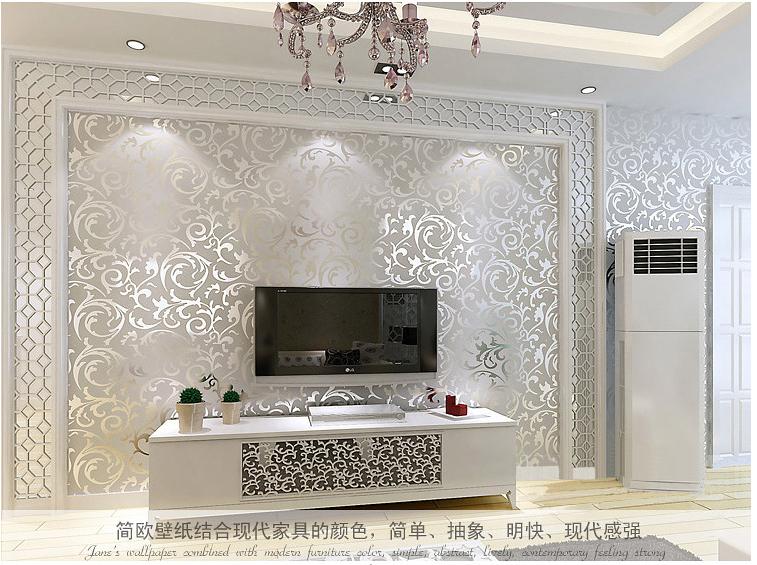 [47+] High End Wallpaper on WallpaperSafari