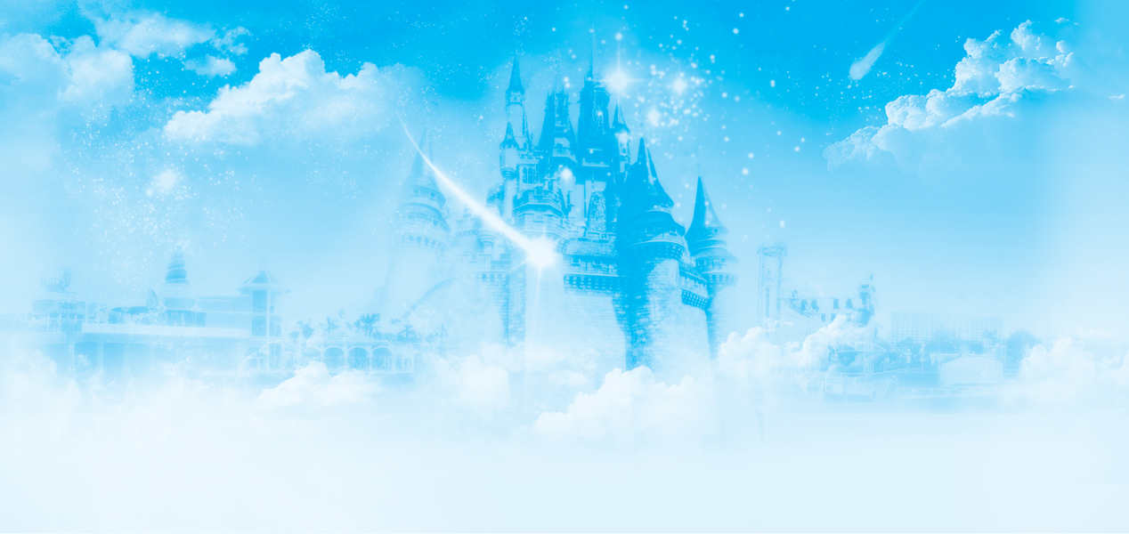 background disneyjpg 1268x600
