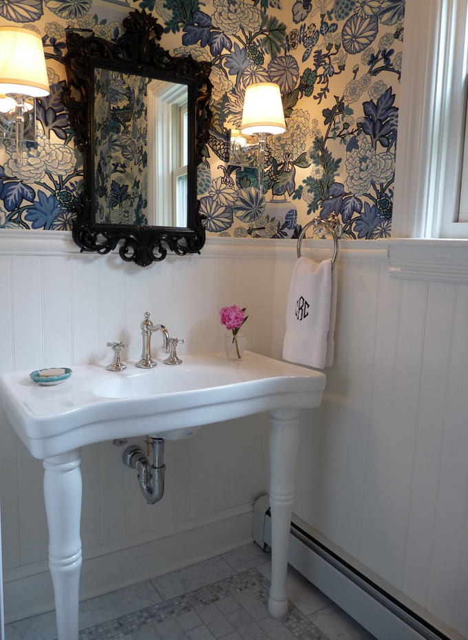 Bath Wallpaper - Wallpapersafari