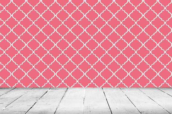 Removal Wallpapers Peel Sticks Color Wallpapers Wallpapers Fabrics 570x378