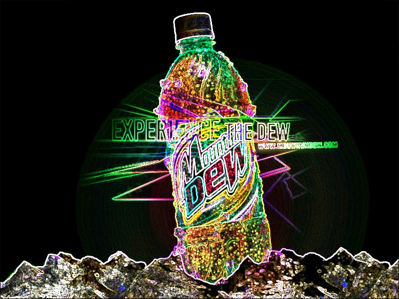 Mountain dew wallpaper for background wallpapersafari - Diet mountain dew wallpaper ...