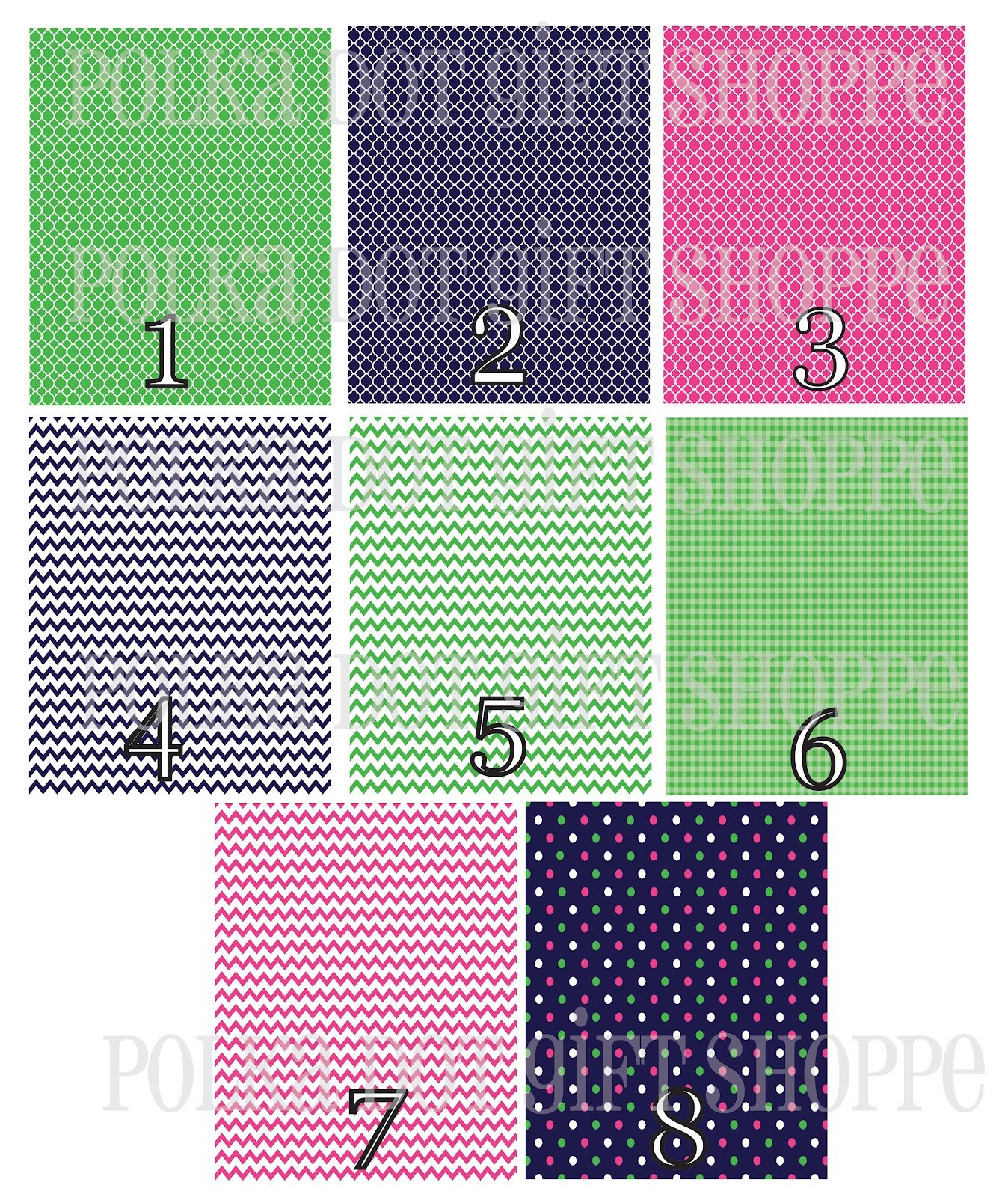 Preppy iPhone Wallpaper - WallpaperSafari