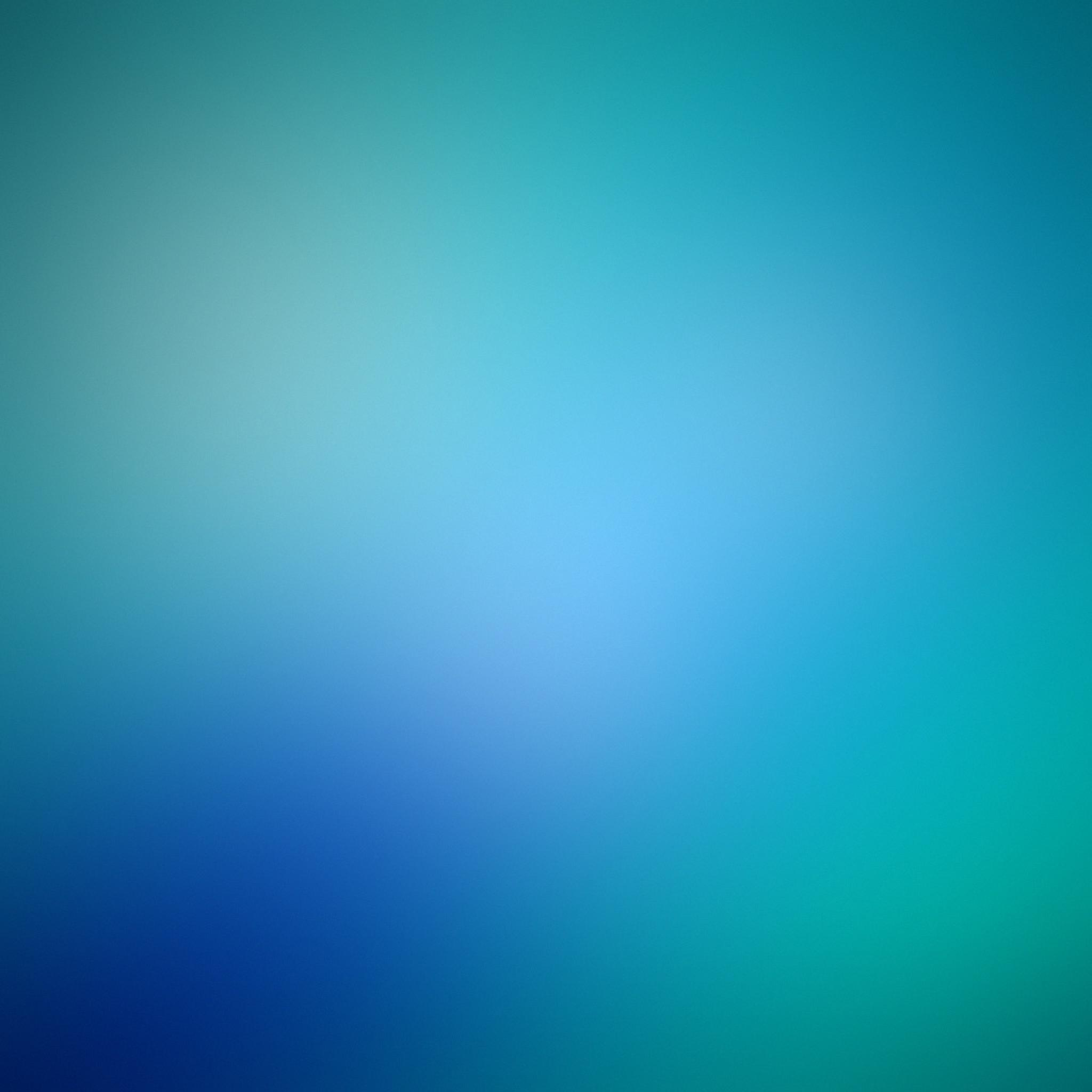 Solid Bright Blue Background Bright solid c 2048x2048