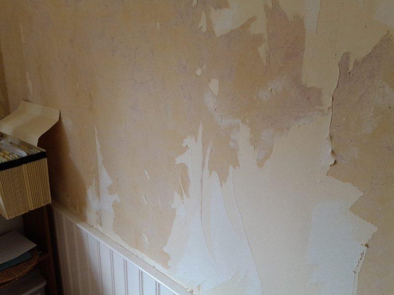Removing Wallpaper Glue [800x600