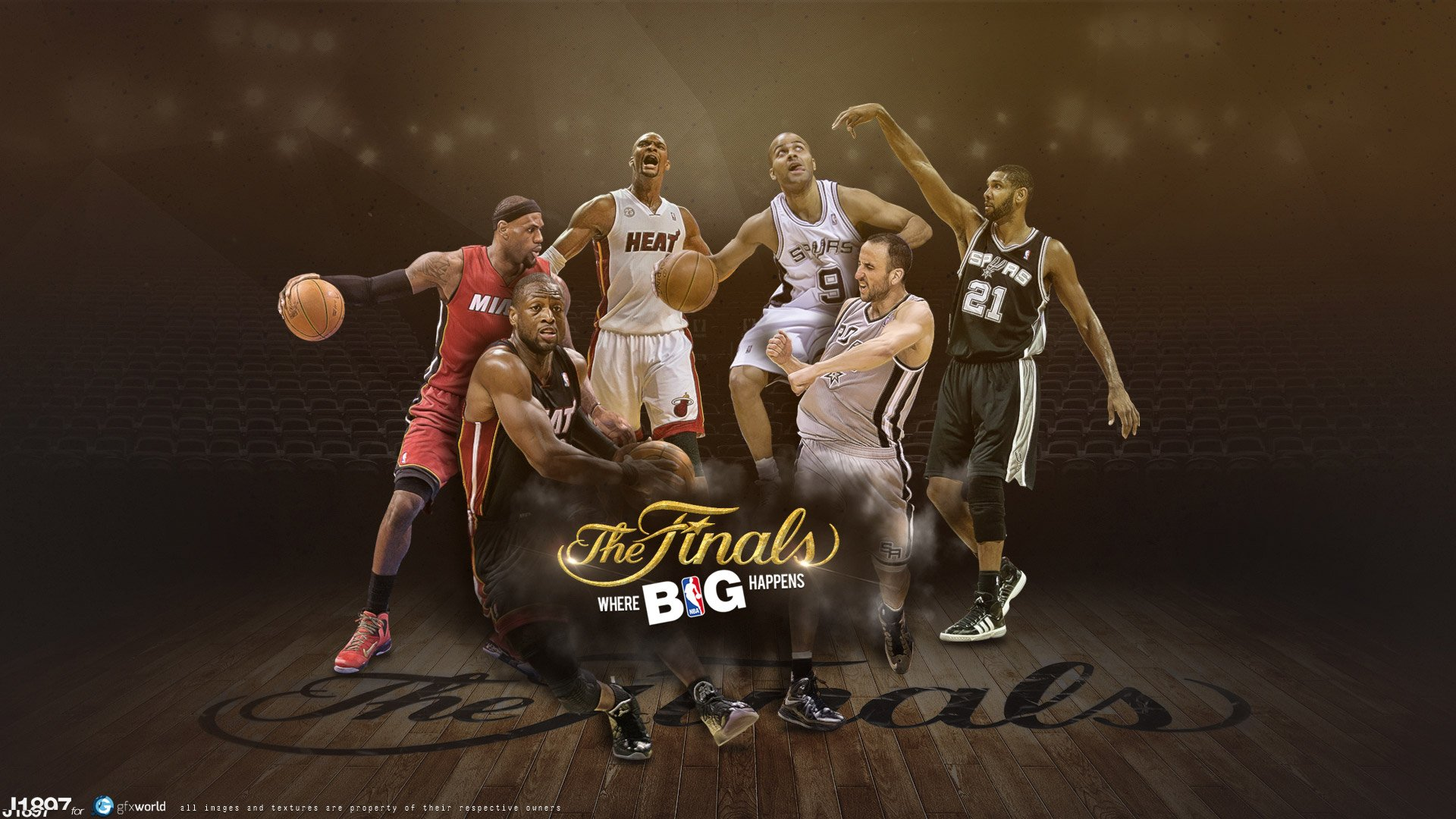 wallpaper wallpapers sports team players nba wallpaper wallpaper more 1920x1080
