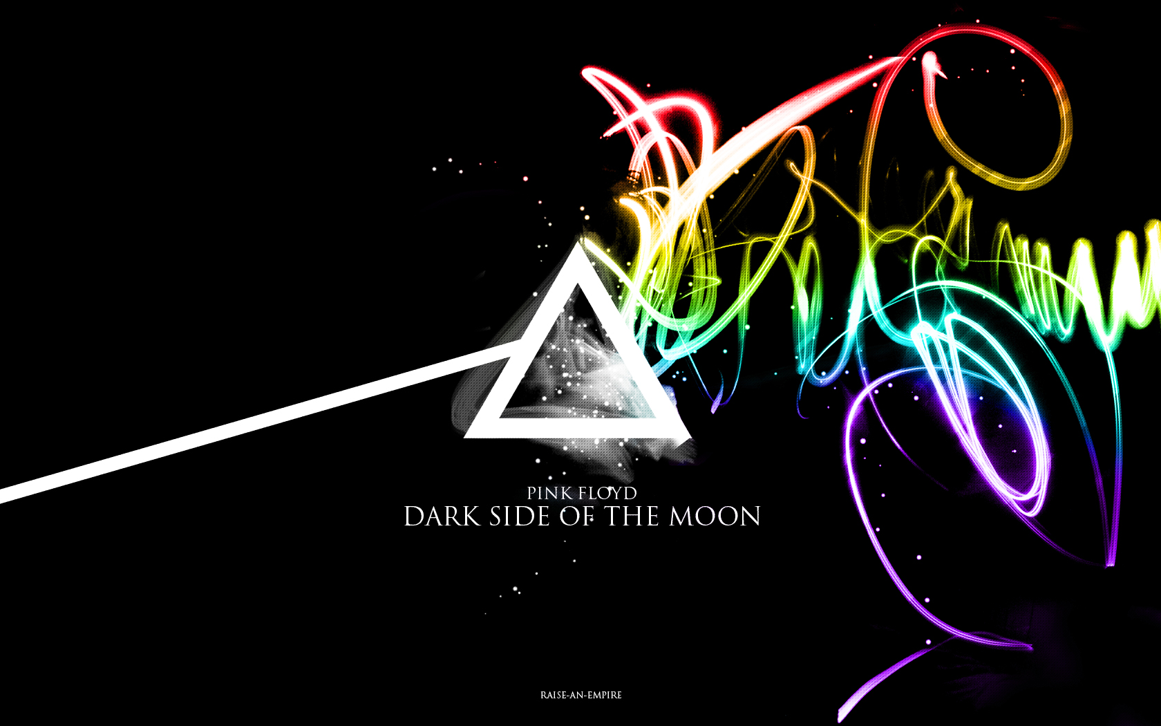 Pics Photos   Pink Floyd Wallpaper Hd Background 1680x1050