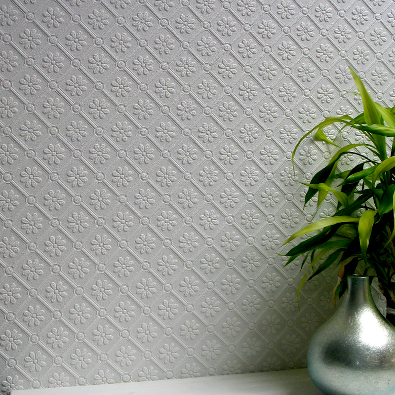 Textured Luxury Vinyl Amber Wallpaper at GoWallpaper UK 800x800