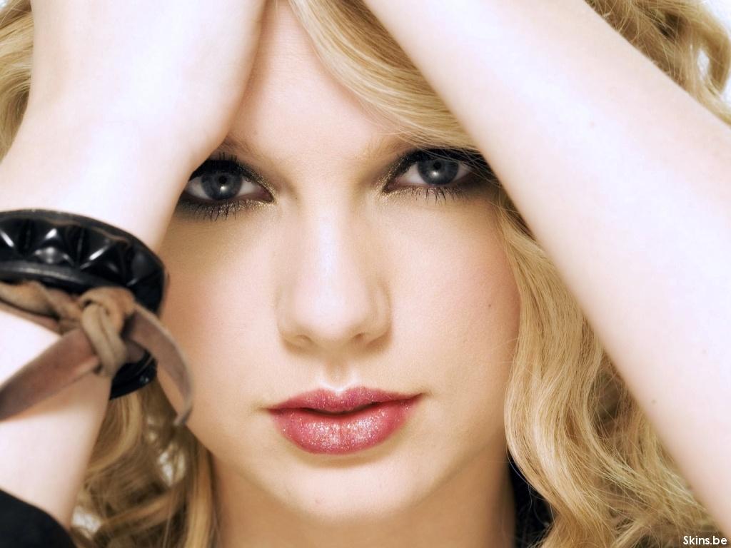 Taylor Swift Wallpapers Part 3 Wallpaper Zoom 1024x768