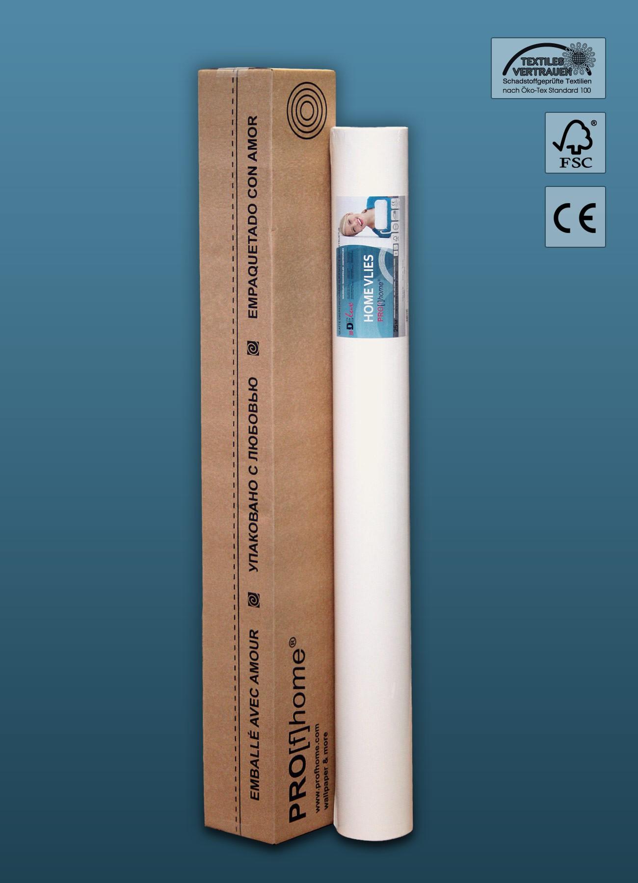 43+ Paintable Wallpaper Liner on WallpaperSafari