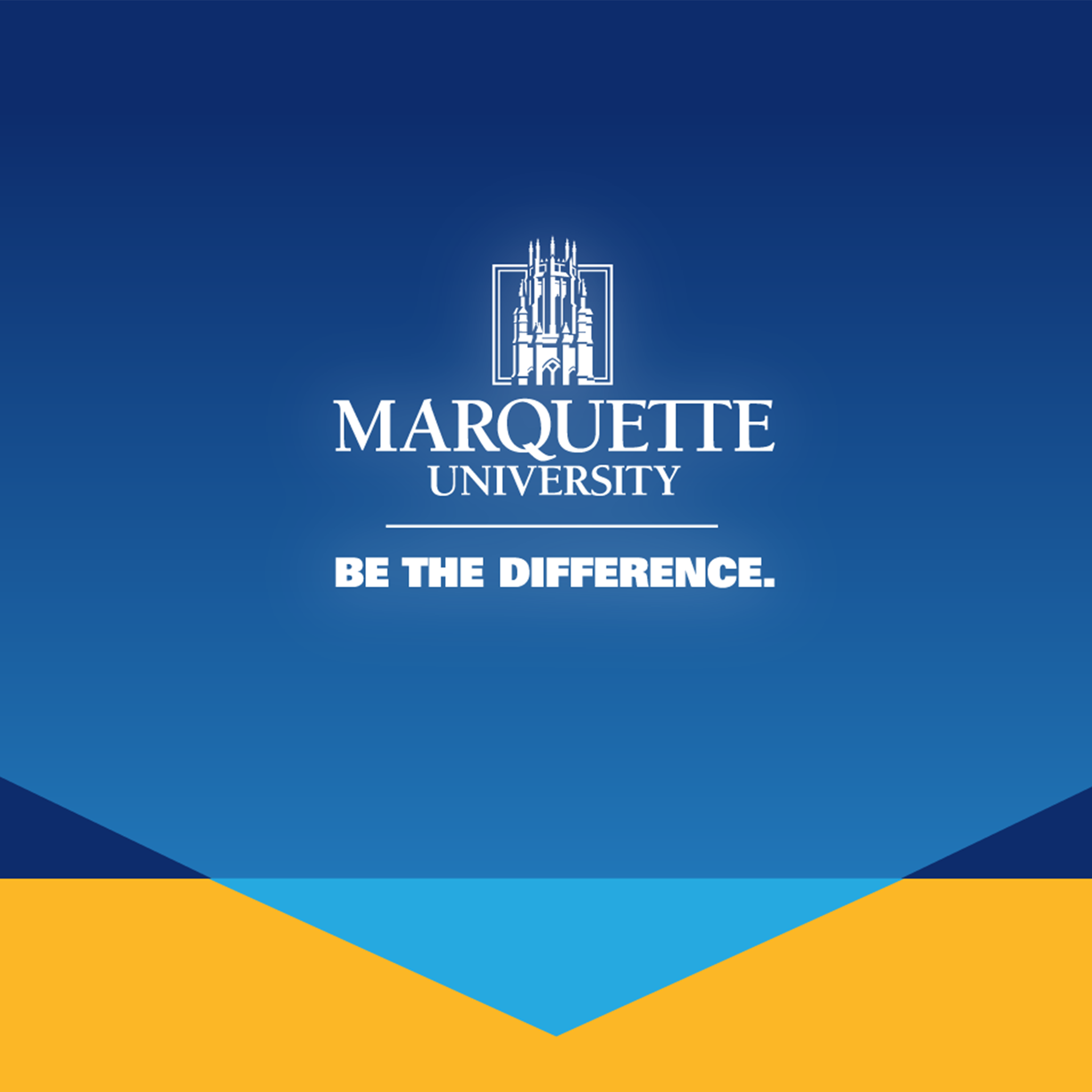 Background wallpaper for iPad Marquette Art Movie posters 2048x2048