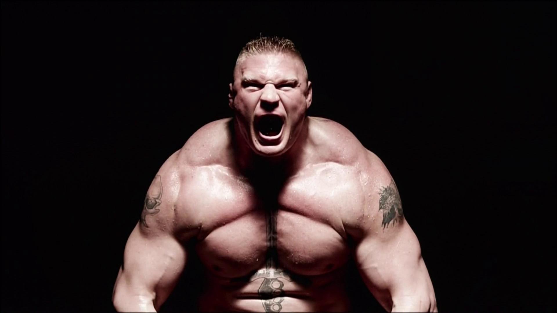 UFC brock lesner mma martial fighting 22 wallpaper 1920x1080 1920x1080