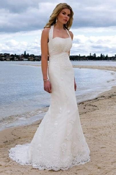 Discount wedding dresses in houston tx   photo download wallpaper 405x612