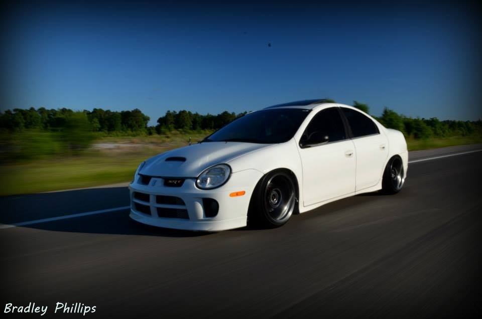2015 Dodge Neon >> SRT Logo Wallpaper - WallpaperSafari