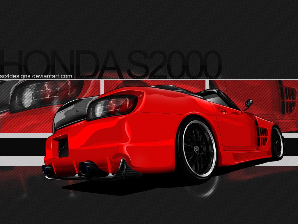honda s2000 hd wallpaper honda s2000 hd wallpaper honda s2000 hd 1024x768