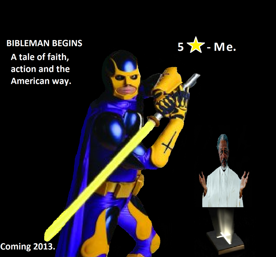 Bibleman And Faithfulness Related Keywords Suggestions 900x840
