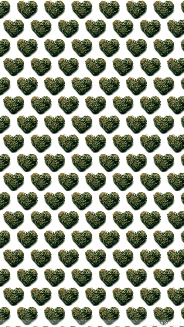 49 Stoner Wallpapers Tumblr On Wallpapersafari