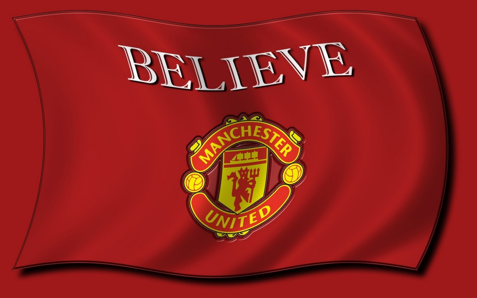 Man Utd Wallpaper 2011 Man United Malaysia No 1 Fan 1600x1000