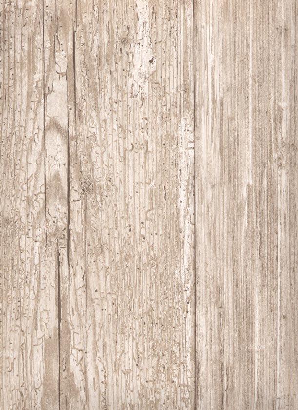 Barn Wood Wallpaper 611x840