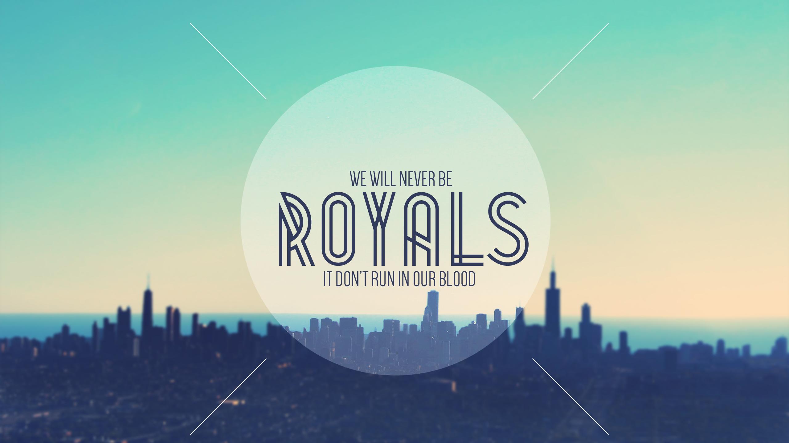 royals wallpaper 2560x1440