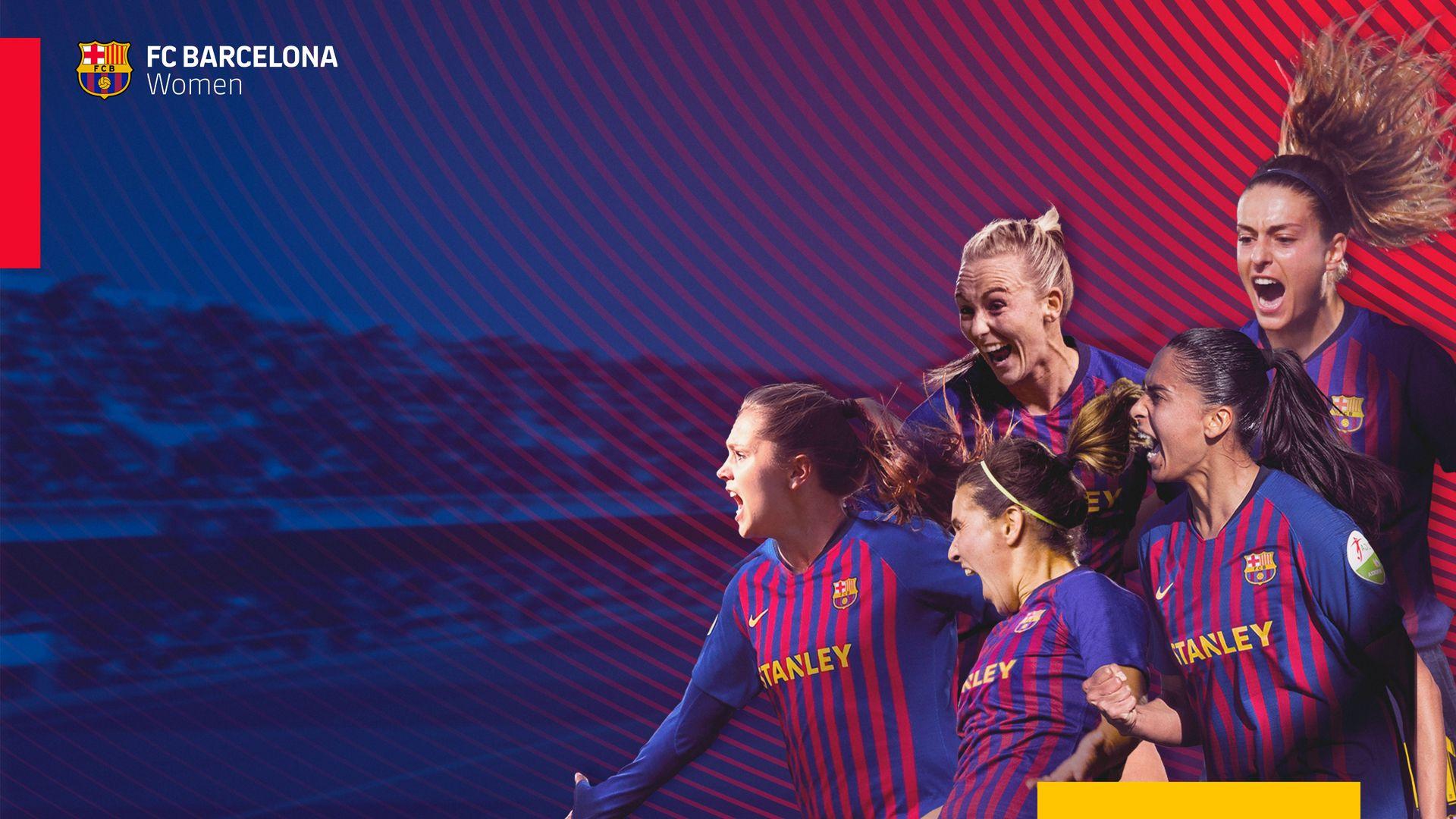 31+ FC Barcelona 2020 Wallpapers on WallpaperSafari