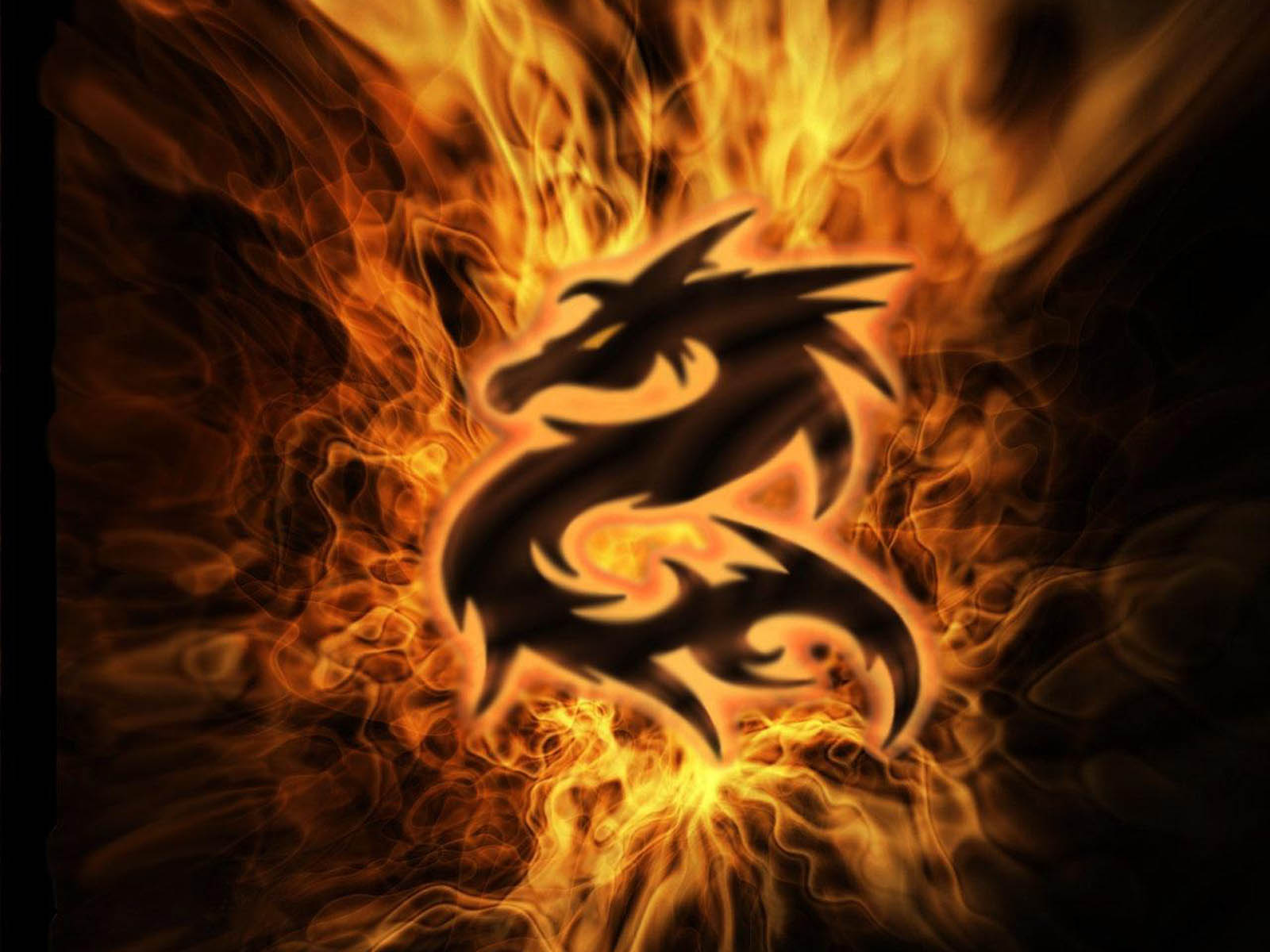 wallpapers Dragon Wallpapers 1600x1200