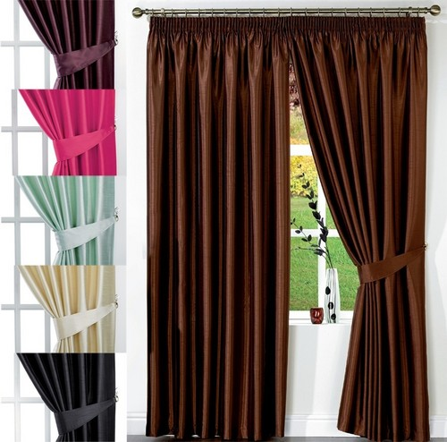 american blind and wallpaper company   weddingdressincom 500x494