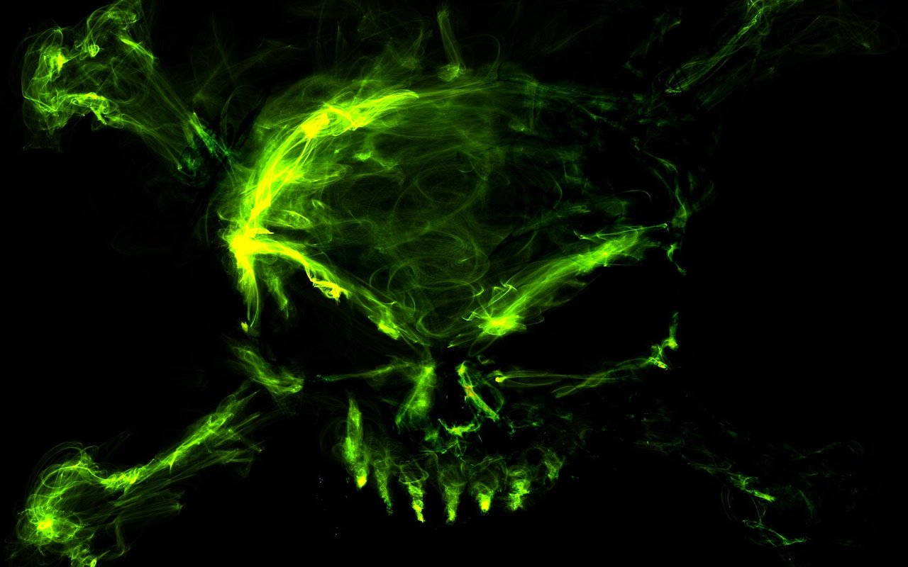Toxic wallpaper wallpapersafari for Deviantart wallpaper