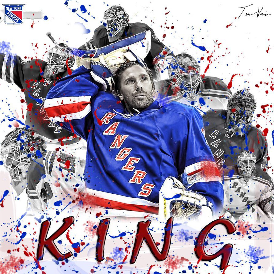 Henrik Lundqvist Wallpaper 79 images in Collection Page 1 894x894