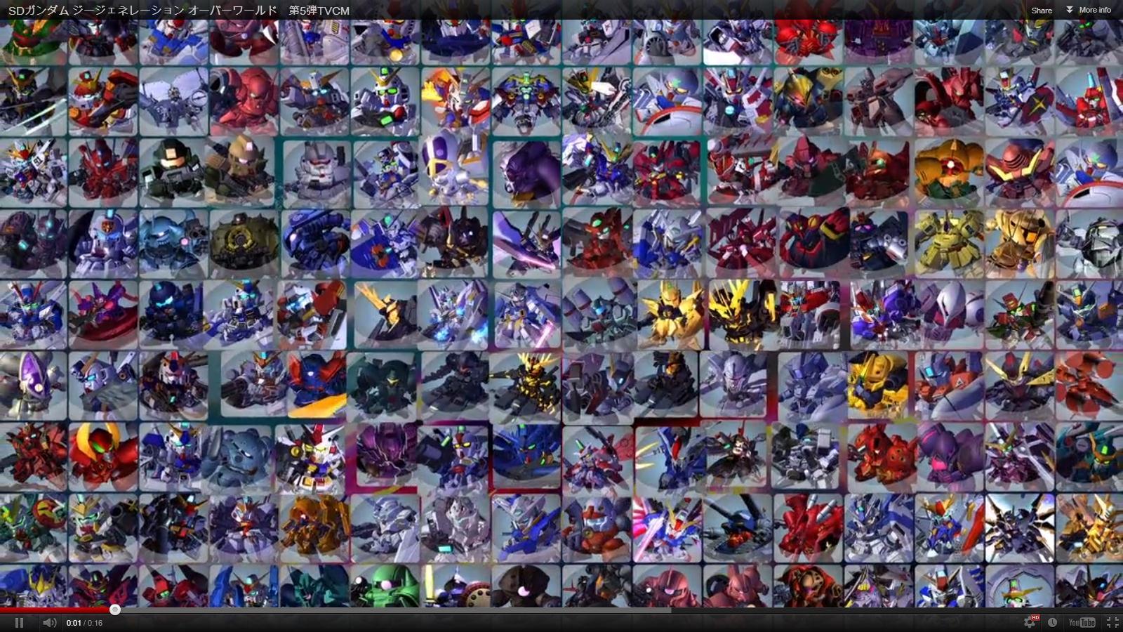 artwork uploaded overlap font online g gundam stream gundam g 1600x900