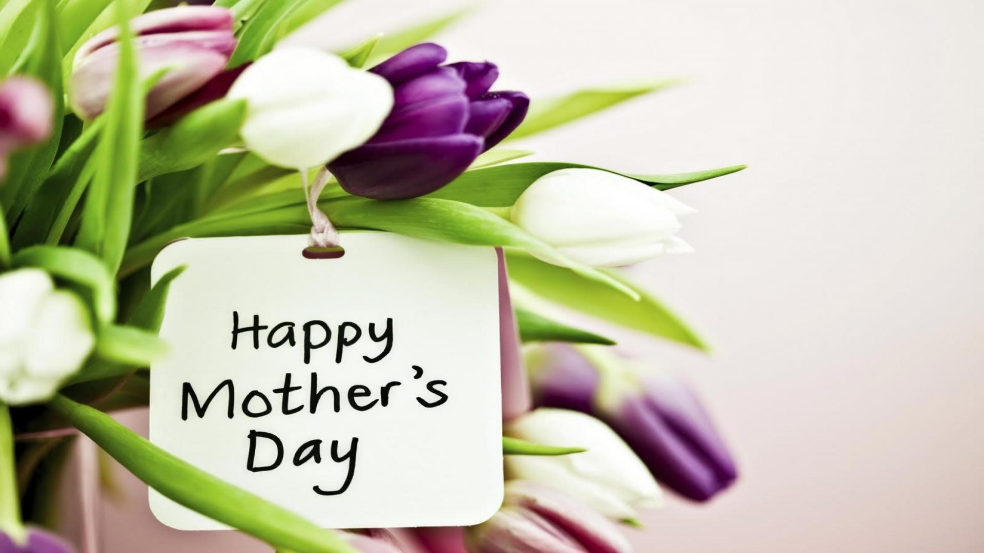 Mothers Day Desktop Wallpapers   Wallpaper High Definition High 1920x1080