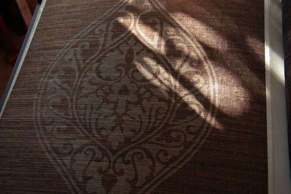cheap grasscloth wallpaper uk 2015   Grasscloth Wallpaper 600x400