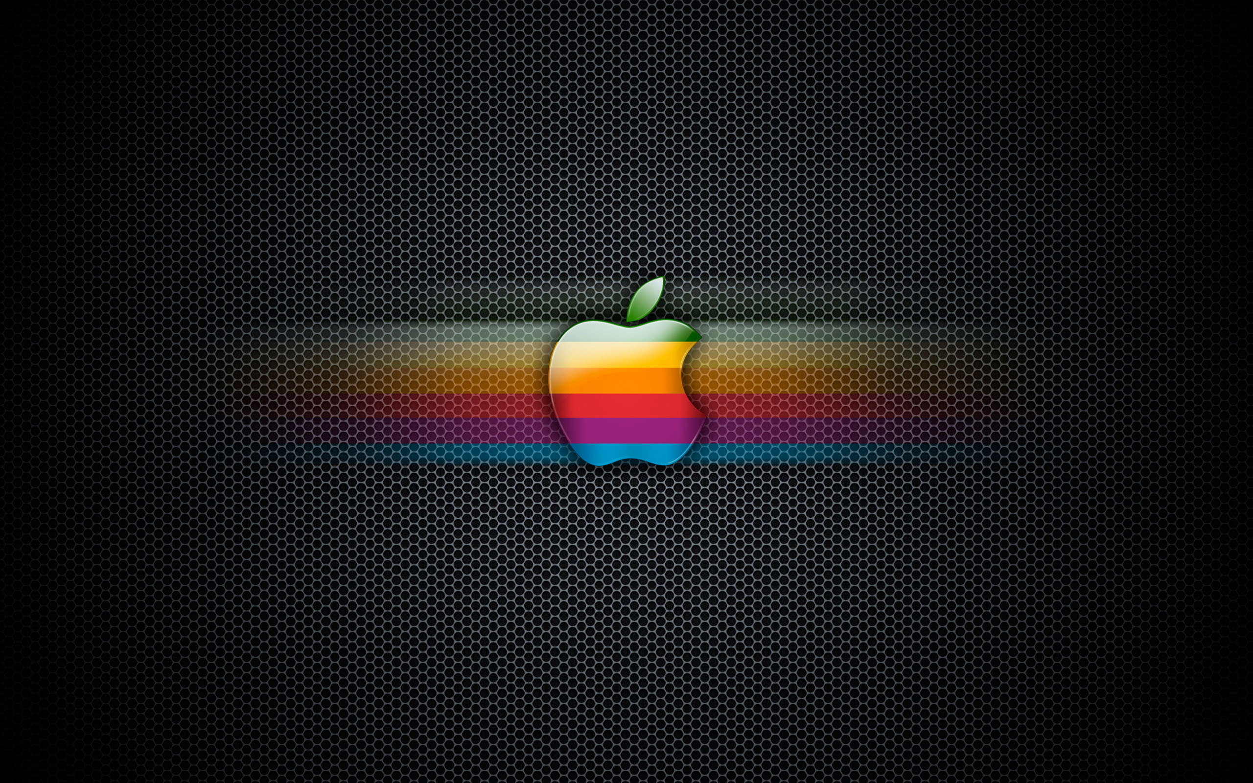 Macbook Air HD Wallpapers 7 Freetopwallpapercom 2560x1600