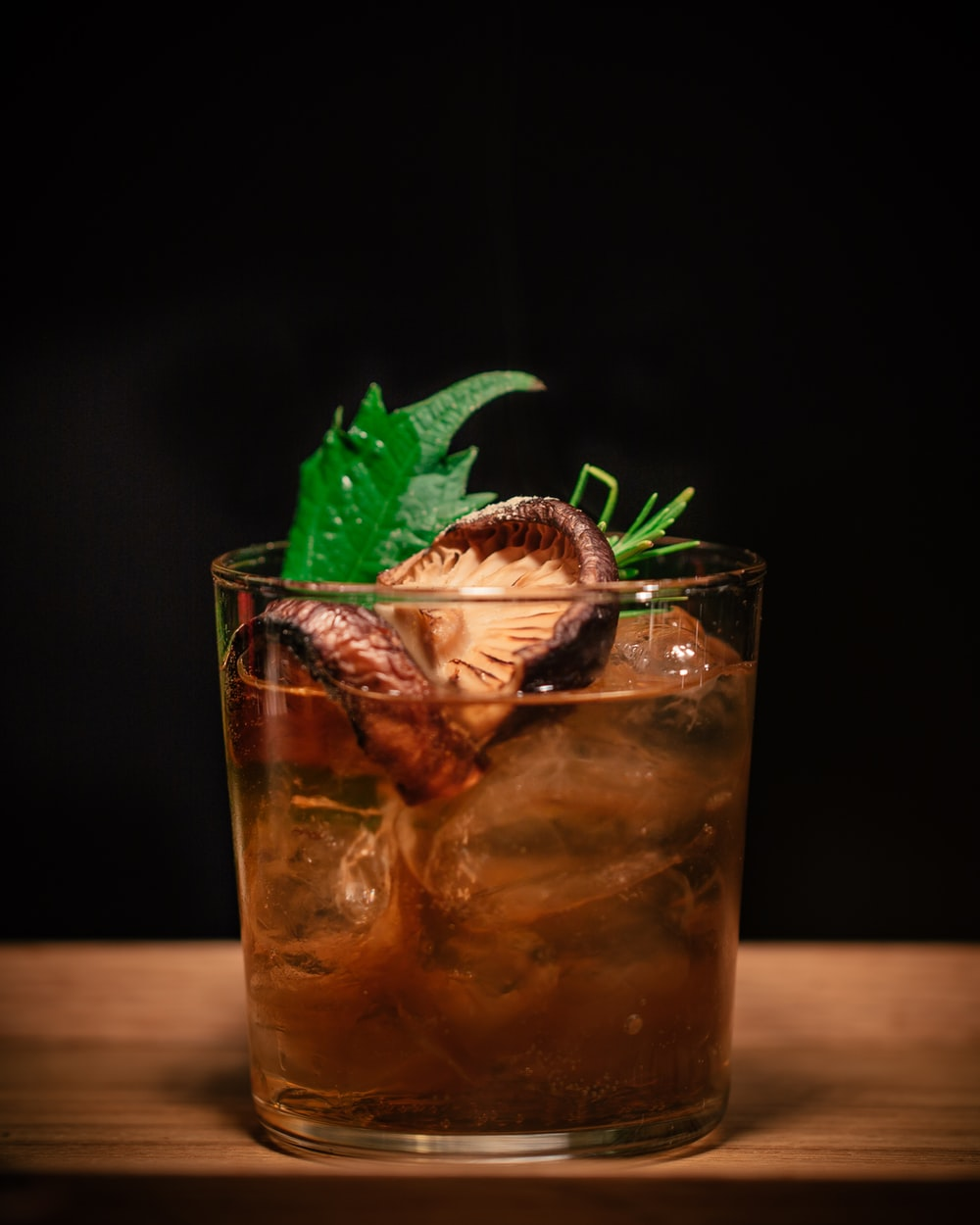 Mixology Pictures Download Images on Unsplash 1000x1250