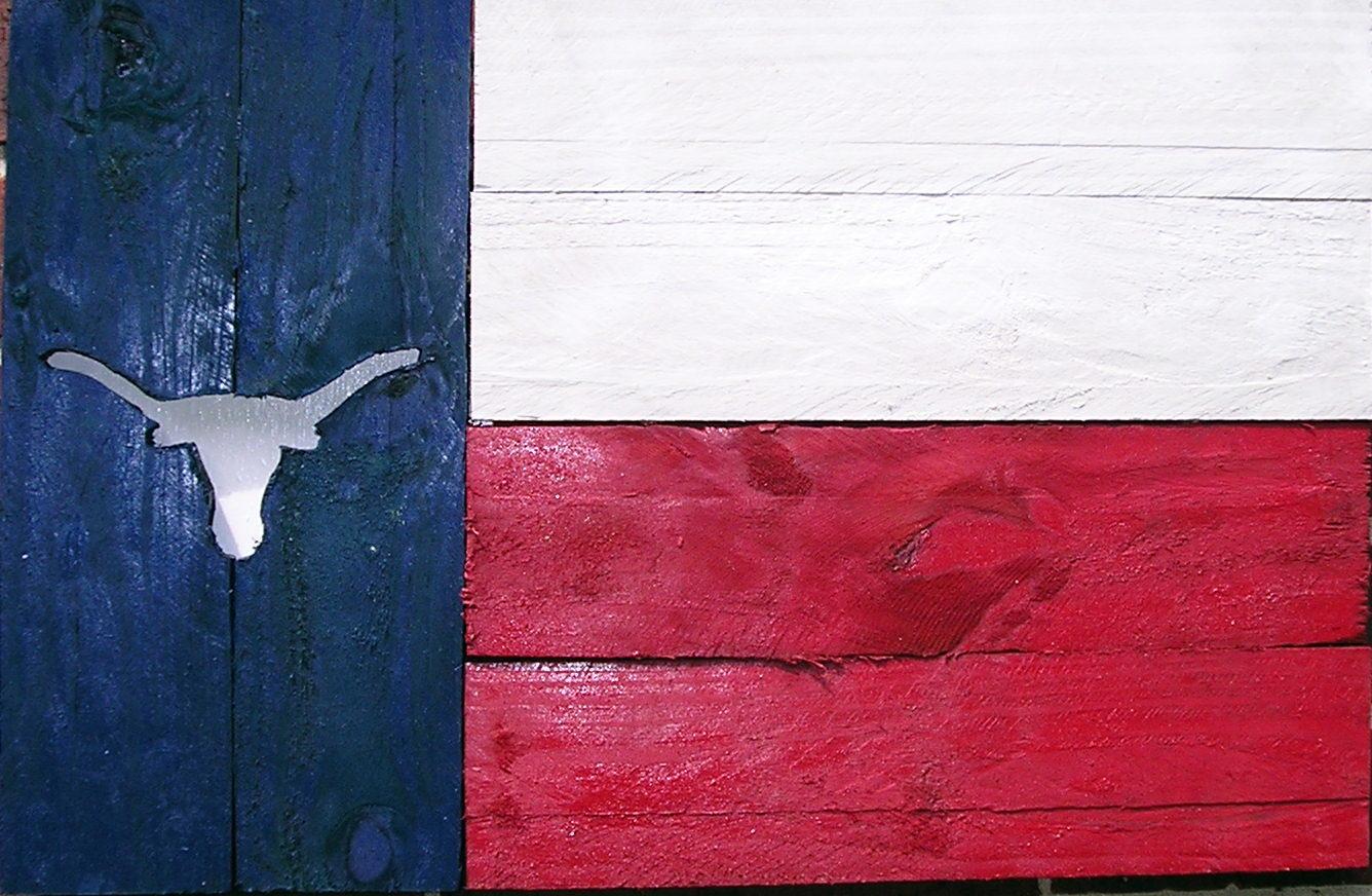 50 texas flag wallpaper on wallpapersafari - Texas flag wallpaper ...
