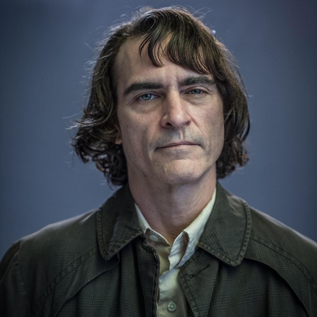 Joker 2019 images Joker 2019 Promo   Joaquin Phoenix as Arthur 1080x1080