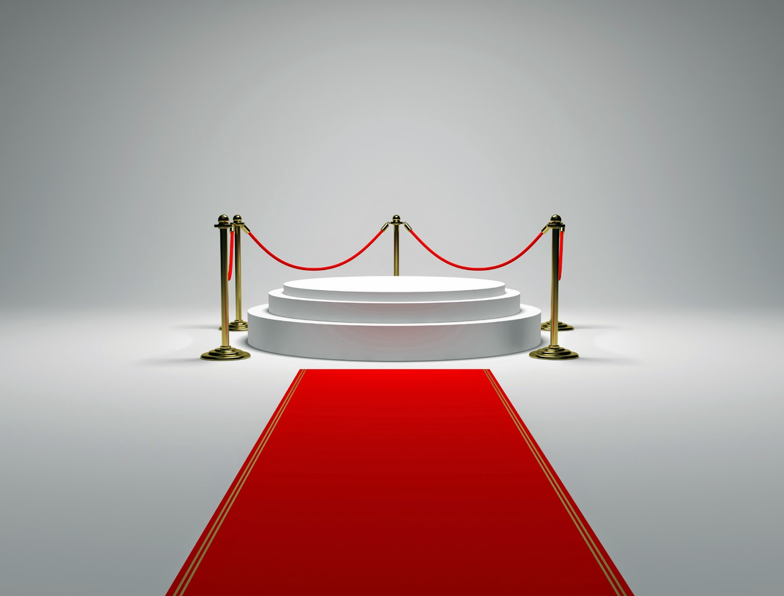 Red Carpet Wallpapers Custom HD 29 Red Carpet Wallpapers 1600x1216