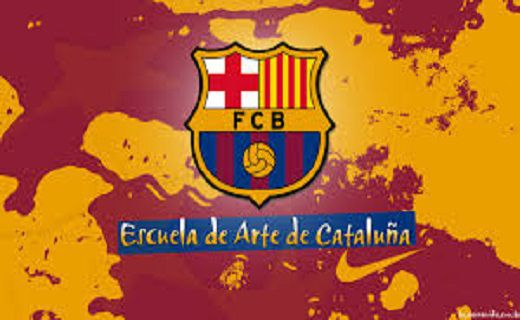 barca The Moroccan Times 520x320