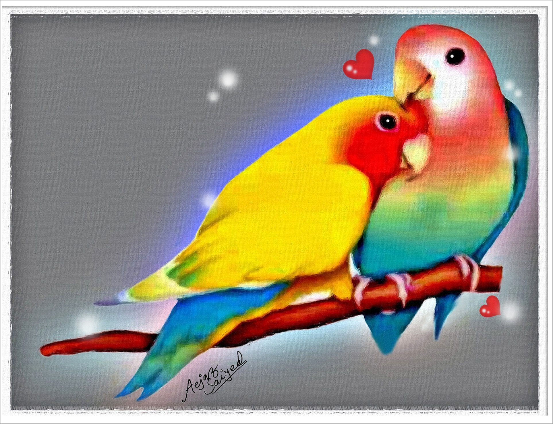 Free Download Pics Photos Love Birds Wallpaper For Computer Background 1926x1476 For Your Desktop Mobile Tablet Explore 72 Love Birds Wallpapers Free Wallpapers And Screensavers Birds Free Love Screensavers
